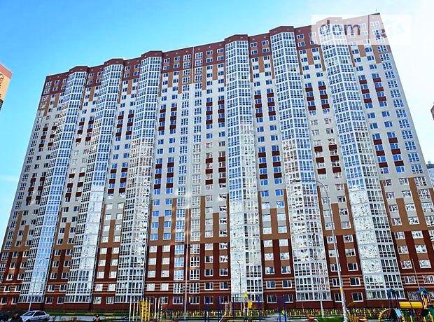 Продажа квартиры, 3 ком., Киев, р‑н.Дарницкий, Бориса Гмыри улица, дом 12