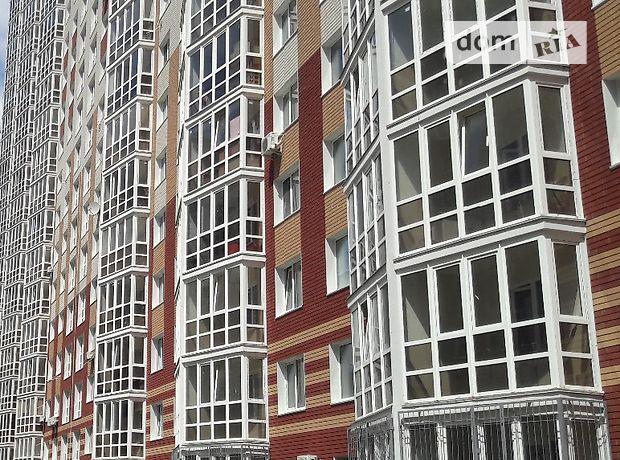 Продажа квартиры, 3 ком., Киев, р‑н.Дарницкий, ст.м.Позняки, Бориса Гмыри улица, дом 16