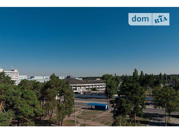 Продажа квартиры, 3 ком., Киев, р‑н.Дарницкий, ст.м.Красный хутор, Бориспольская улица