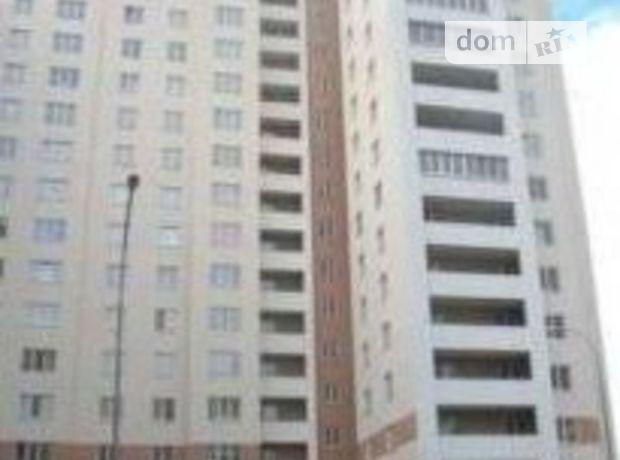 Продажа квартиры, 4 ком., Киев, р‑н.Дарницкий, Бориспольская улица, дом 26 В