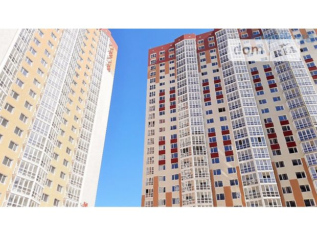 Продажа квартиры, 1 ком., Киев, р‑н.Дарницкий, ст.м.Позняки, Чавдар Єлизавети улица