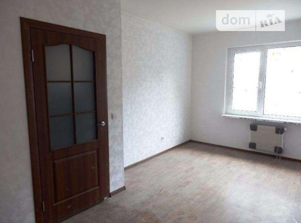 Продажа однокомнатной квартиры в Киеве на ул. Чавдар Елизаветы 23, район Дарницкий,