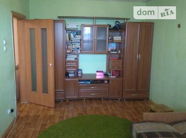 Продажа квартиры, 2 ком., Киев, р‑н.Дарницкий, Чавдар Єлизавети улица, дом 6