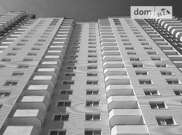 Продажа квартиры, 1 ком., Киев, р‑н.Дарницкий, ст.м.Осокорки, Чавдар Єлизавети улица, дом 19