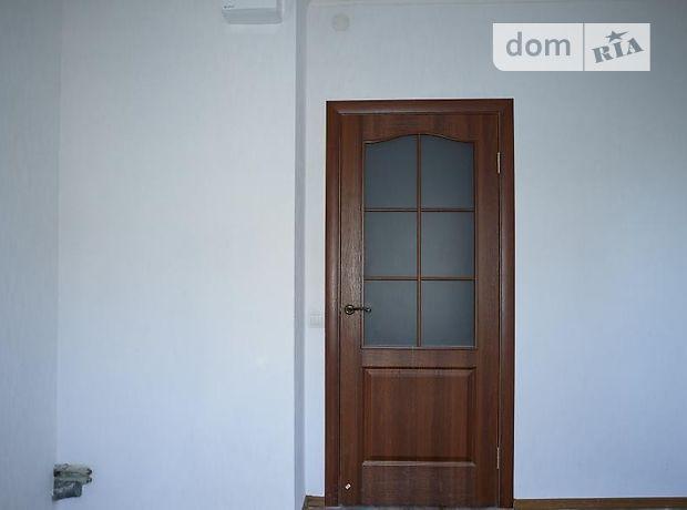 Продажа квартиры, 1 ком., Киев, р‑н.Дарницкий, ст.м.Позняки, Чавдар Єлизавети улица, дом 21