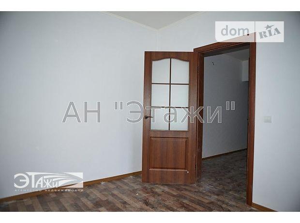 Продажа однокомнатной квартиры в Киеве, на ул. Чавдар Елизаветы 36, район Дарницкий фото 1