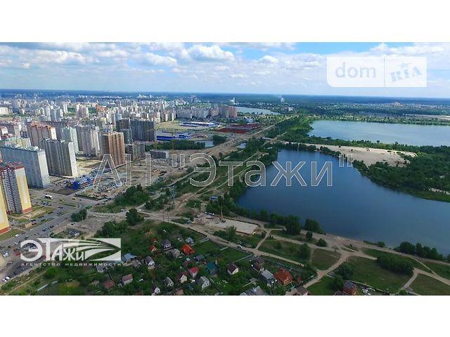 Продаж квартири, 2 кім., Киев, р‑н.Дарницький, Чавдар Елизаветы ул., 36