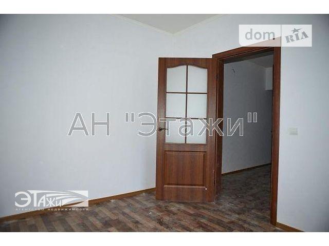Продаж квартири, 1 кім., Киев, р‑н.Дарницький, Чавдар Елизаветы ул., 36
