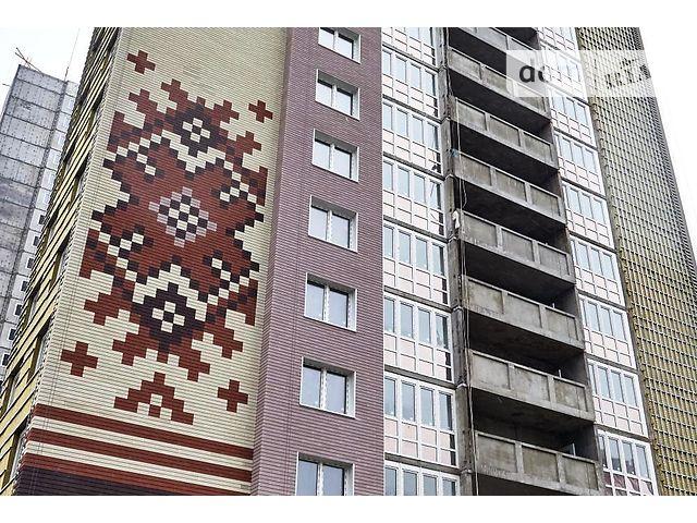 Продажа квартиры, 2 ком., Киев, р‑н.Дарницкий, Чавдар Елизаветы ул.