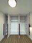 Продажа однокомнатной квартиры в Киеве, на наб. Днепровская район Дарницкий фото 8