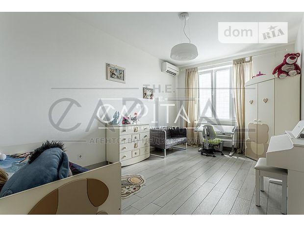 Продажа трехкомнатной квартиры в Киеве, на ул. Днепровская 14а район Дарницкий фото 1