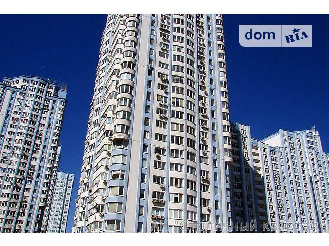 Продажа квартиры, 2 ком., Киев, р‑н.Дарницкий, Днепровская наб., 26