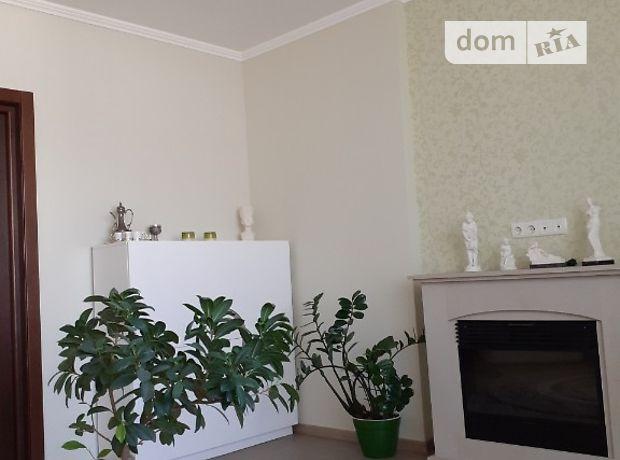 Продажа трехкомнатной квартиры в Киеве, на наб. Днепровская 19 А, район Дарницкий фото 1
