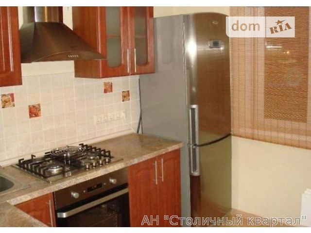 Продаж квартири, 2 кім., Киев, р‑н.Дарницький, Драгоманова ул., 42