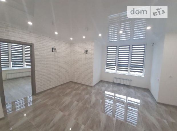 Продажа двухкомнатной квартиры в Киеве, на ул. Драгоманова 10, район Дарницкий фото 1