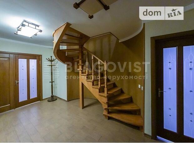 Продажа трехкомнатной квартиры в Киеве, на ул. Драгоманова 17 район Дарницкий фото 1
