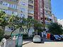 Продажа четырехкомнатной квартиры в Киеве, на ул. Драгоманова 20А район Дарницкий фото 7