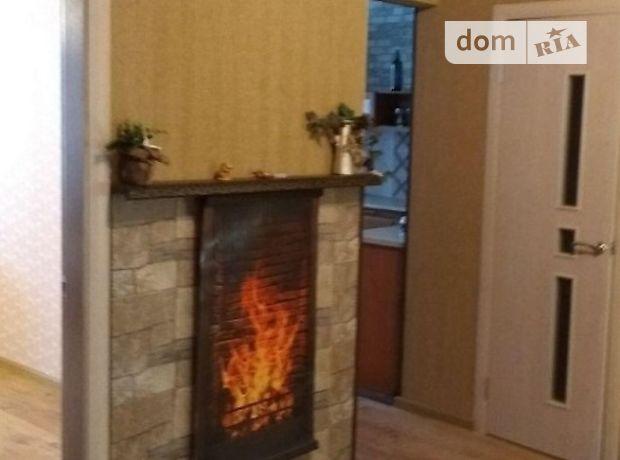 Продажа квартиры, 2 ком., Киев, р‑н.Дарницкий, Драгоманова улица, дом 2а