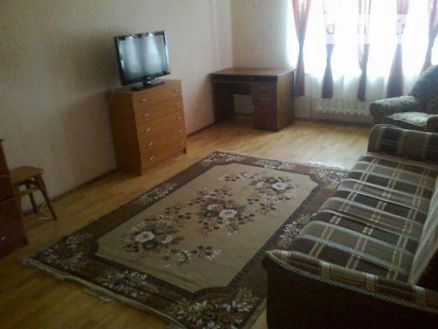 Продажа квартиры, 1 ком., Киев, р‑н.Дарницкий, Драгоманова