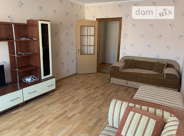 Продажа однокомнатной квартиры в Киеве, на ул. Елены Пчелки 2б, район Дарницкий фото 1