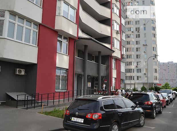 Продажа квартиры, 1 ком., Киев, р‑н.Дарницкий,  Елены Пчелки  улица
