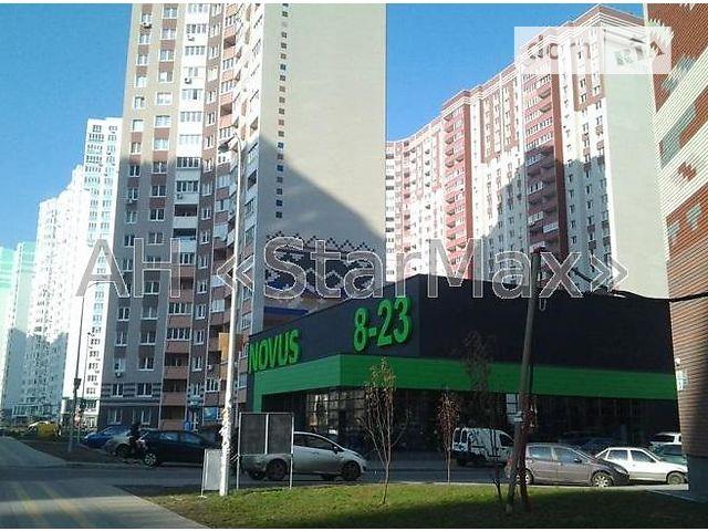"Продаж квартири, 2 кім., Киев, р‑н.Дарницький, Гмыри Бориса ул., 14 ""Б"""