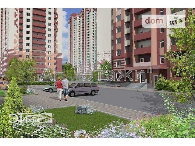Продаж квартири, 2 кім., Киев, р‑н.Дарницький, Гмыри Бориса ул., 33