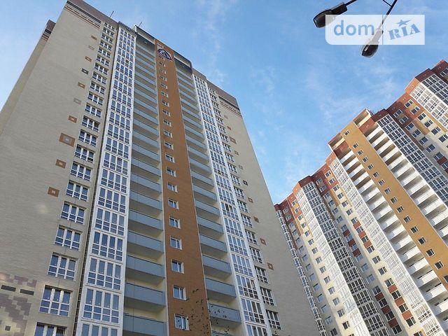 Продажа квартиры, 2 ком., Киев, р‑н.Дарницкий, Гмыри Бориса ул.