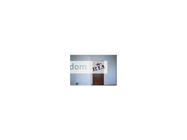 Продажа квартиры, 1 ком., Киев, р‑н.Дарницкий, ст.м.Осокорки, Гмыри ул.