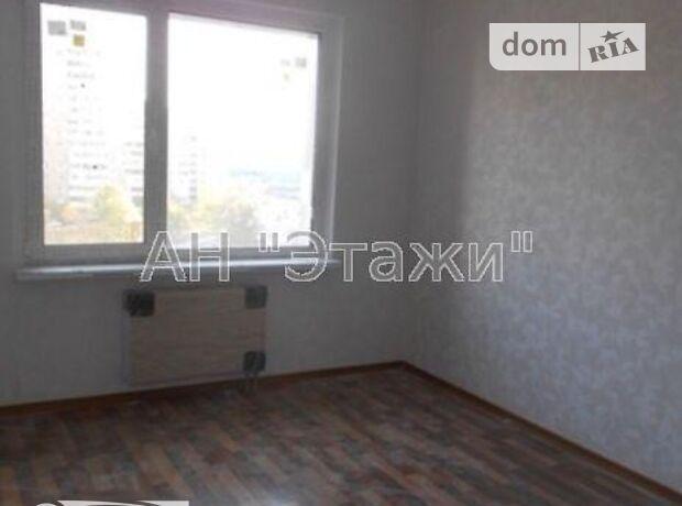 Продажа двухкомнатной квартиры в Киеве, на ул. Бориса Гмыри 26, район Дарницкий фото 1