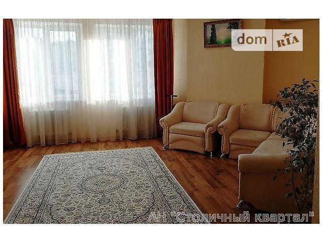 Продажа квартиры, 2 ком., Киев, р‑н.Дарницкий, Гришко Михаила ул., 9