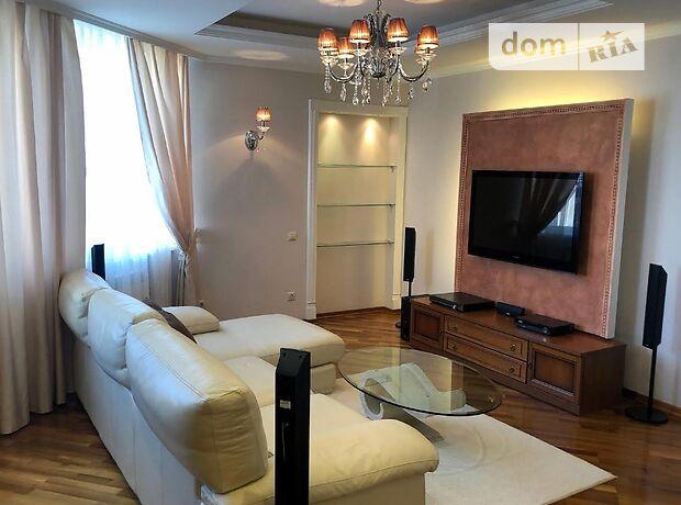 Продажа четырехкомнатной квартиры в Киеве, на ул. Гришко Михаила 9, район Дарницкий фото 1
