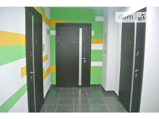 Продаж квартири, 1 кім., Киев, р‑н.Дарницький, Харьковское ш.