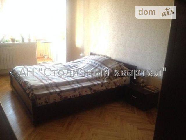 Продажа квартиры, 3 ком., Киев, р‑н.Дарницкий, Харьковское шоссе, 154