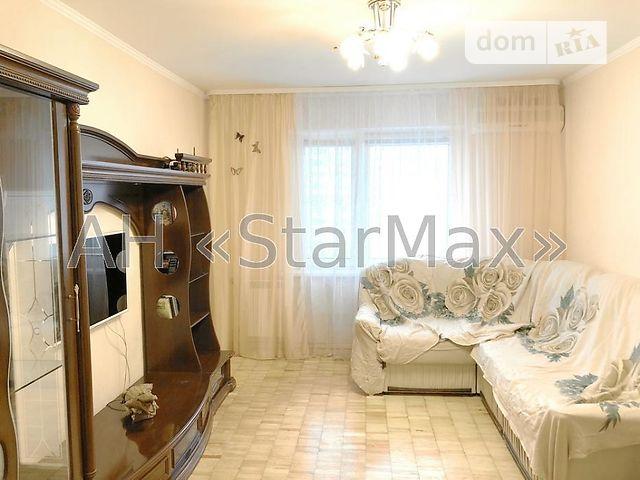 Продаж квартири, 2 кім., Киев, р‑н.Дарницький, Харьковское шоссе, 61