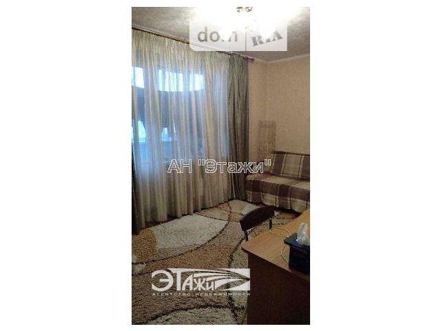 Продажа квартиры, 3 ком., Киев, р‑н.Дарницкий, Харьковское шоссе, 62