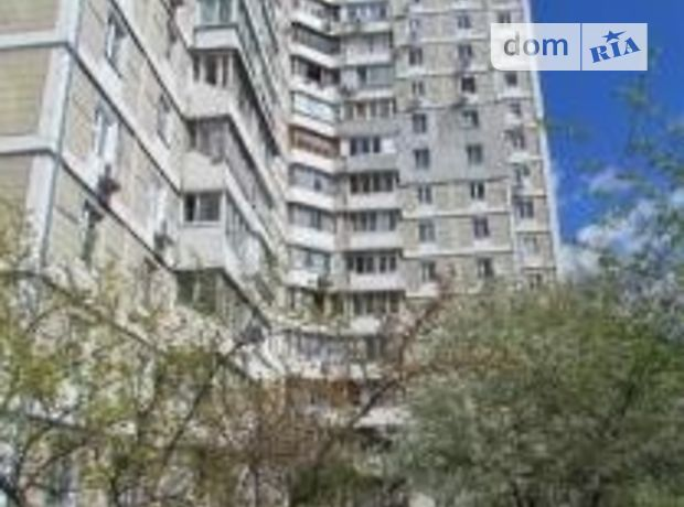 Продажа квартиры, 4 ком., Киев, р‑н.Дарницкий, Харьковское шоссе, дом 180
