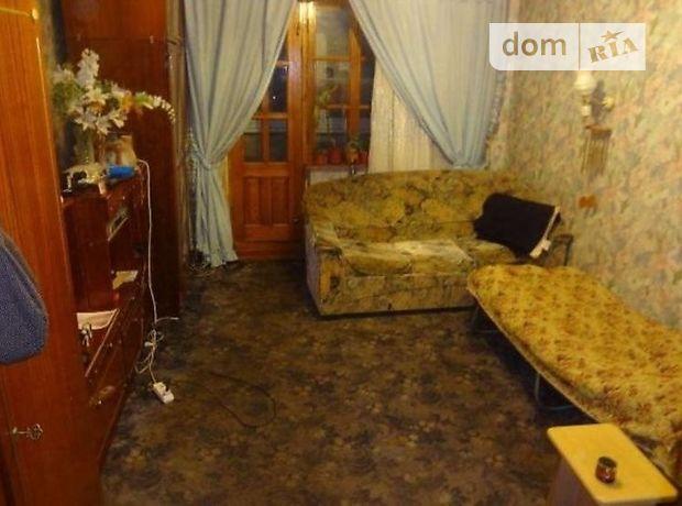 Продажа квартиры, 3 ком., Киев, р‑н.Дарницкий, Харьковское шоссе, дом 174 Б