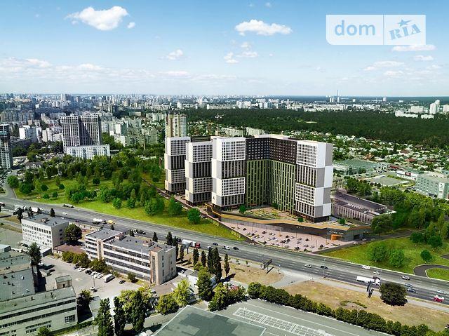 Кредит на квартиру киев