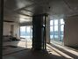 Продаж п`ятикімнатної квартири в Києві на просп. Миколи Бажана 1а район Дарницький фото 7