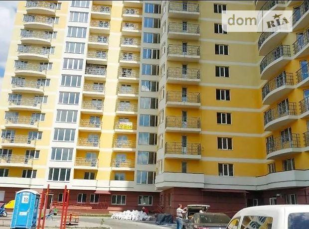 Продаж двокімнатної квартири в Києві на вул. Ілліча 17, район Дарницький фото 1