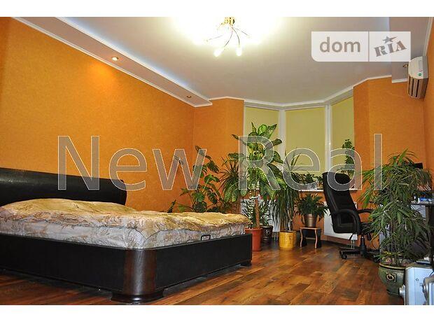 Продажа однокомнатной квартиры в Киеве, на ул. Княжий Затон 9, район Дарницкий фото 1