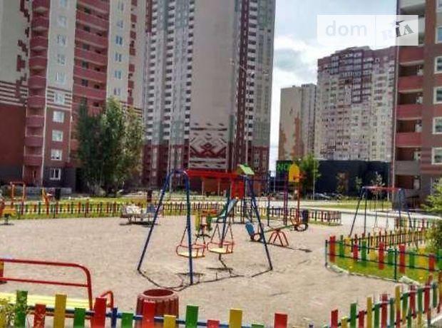 Продажа квартиры, 2 ком., Киев, р‑н.Дарницкий, Коллекторная улица