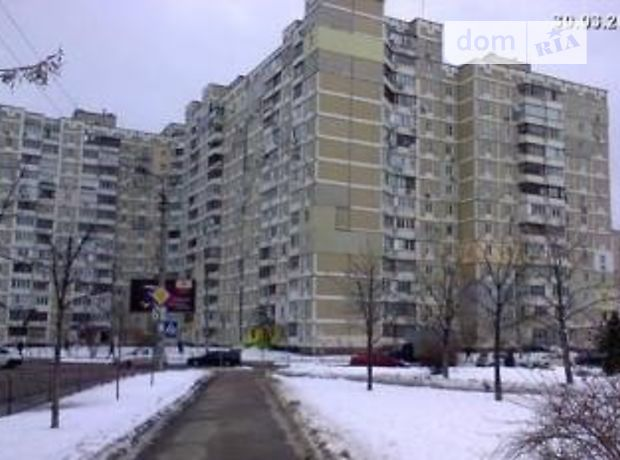 Продажа квартиры, 3 ком., Киев, р‑н.Дарницкий, Кошица улица, дом 10\21