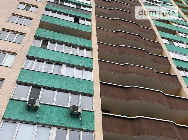 Продажа однокомнатной квартиры в Киеве, на пер. Лобачевского 7, район Дарницкий фото 1