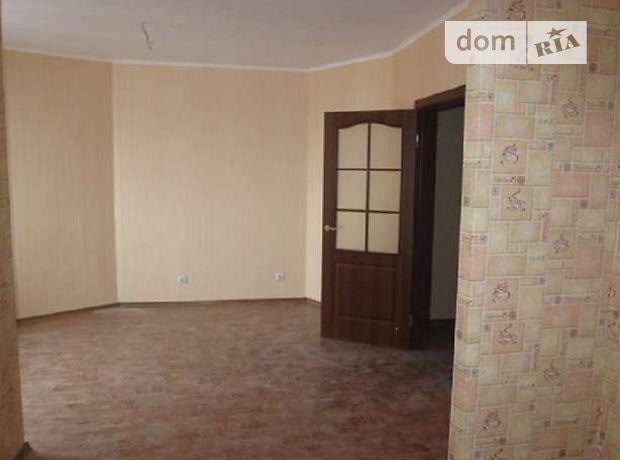 Продажа квартиры, 1 ком., Киев, р‑н.Дарницкий, ст.м.Ипподром, Ломоносова улица