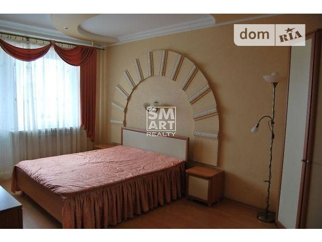 Продажа квартиры, 2 ком., Киев, р‑н.Дарницкий, Мишуги Александра