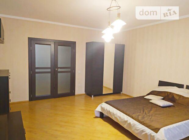 Продажа двухкомнатной квартиры в Киеве, на просп. Николая  Бажана 1м, район Дарницкий фото 1