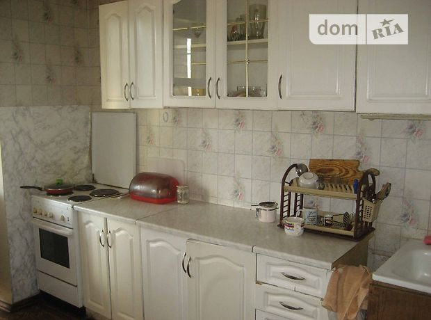 Продажа квартиры, 3 ком., Киев, р‑н.Дарницкий, Новодарницкая улица