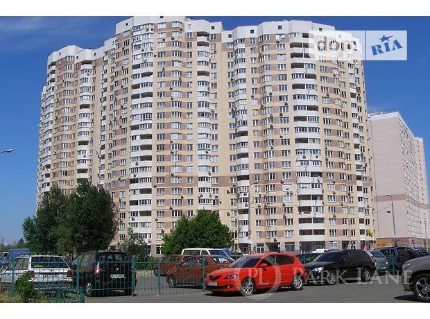 Продажа квартиры, 2 ком., Киев, р‑н.Дарницкий, ст.м.Позняки, Пчілки Олени, дом 2